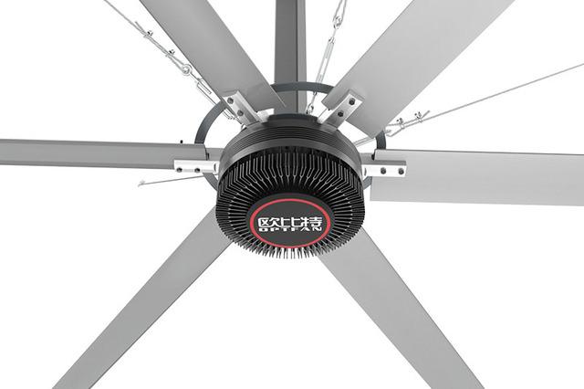 超翼系列-4.9m(16ft)