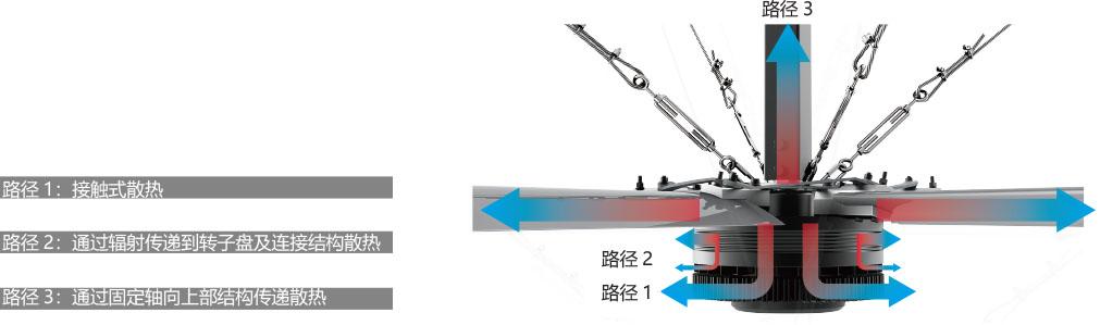 超翼产品详情_06.jpg
